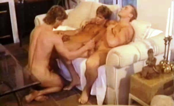 Quality porn Red tube transsexual
