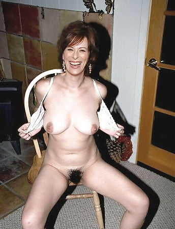 Shemale strokers angel