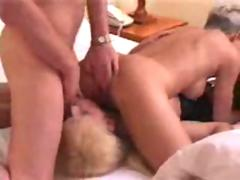 Gay porn website Shemale tranny cock