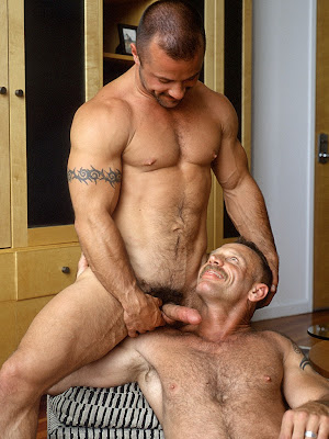 Porn pictures Gay eurpean males