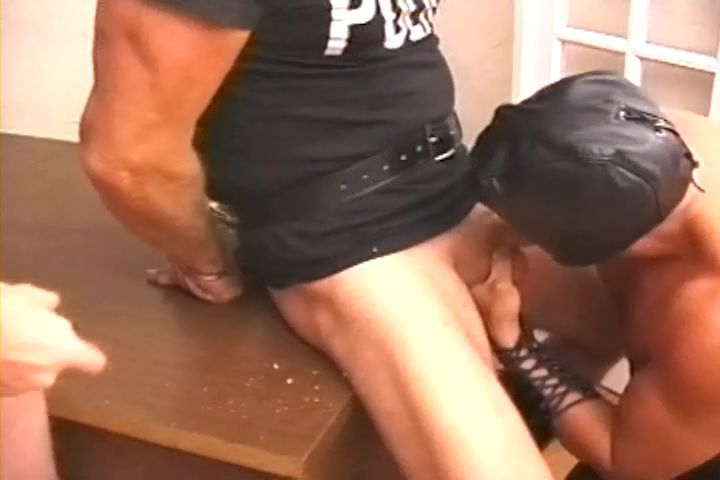 Top Porn Images Shemale get jizz