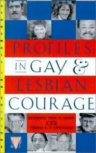 lesbian for and sale profiles Gay