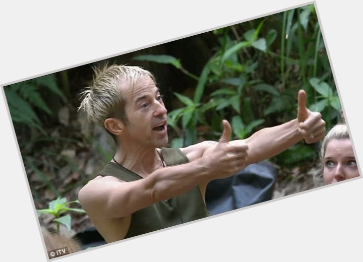 limahl gay Is