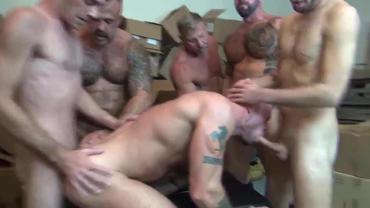 gay videoclips Free
