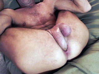 New Sex Images Tranny brazil march