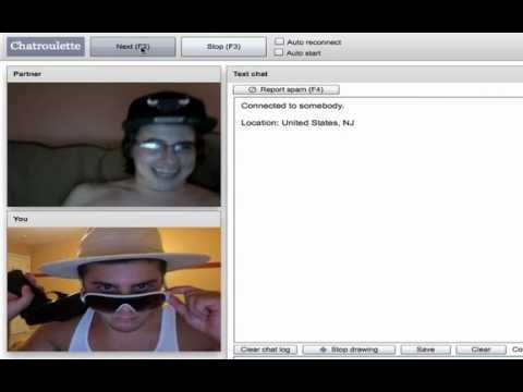 chat rooms Gay video