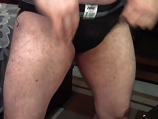 Jacquez recommend Watch free gay male sex