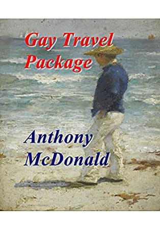 travel package Gay