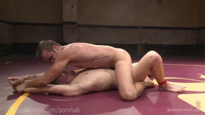 Horny Gays Perfect transsexual