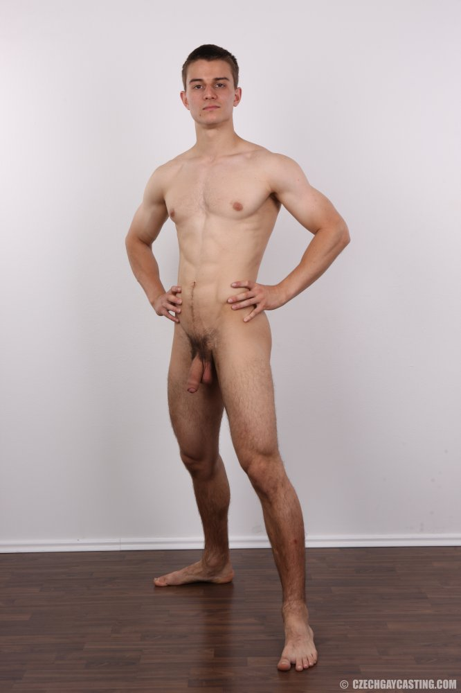 Free gay sex pictures Transgender sex story