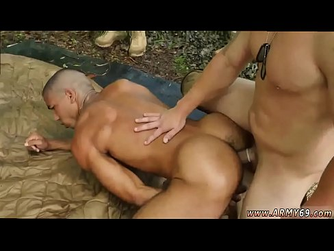 sex email free site gay Join