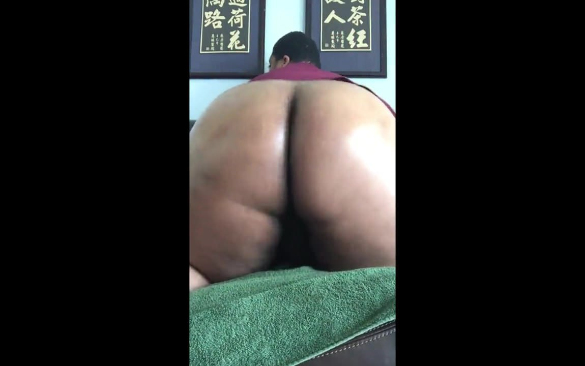 Carmen recommends Transsexual webcams