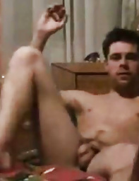 Top Porn Images Young gay hard core sex