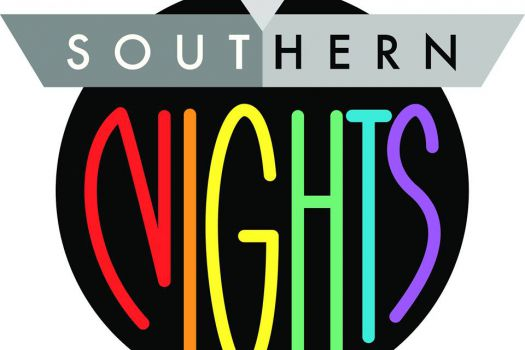 southern Orlando nights club gay