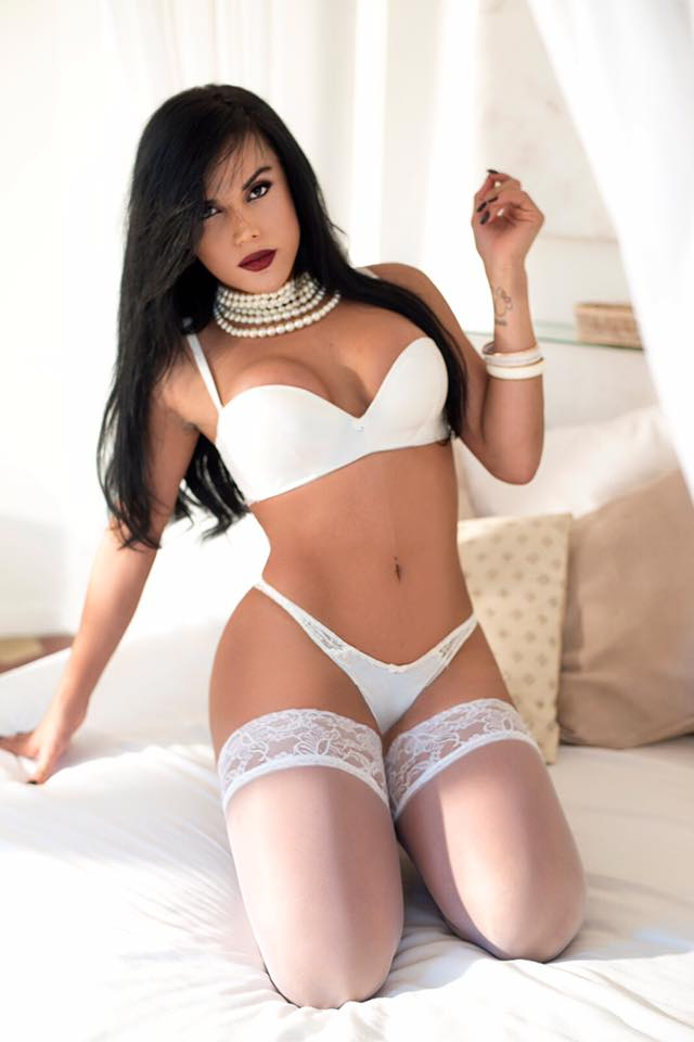 Romelia recommend Transsexual game