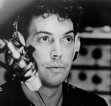 Tim curry and gay