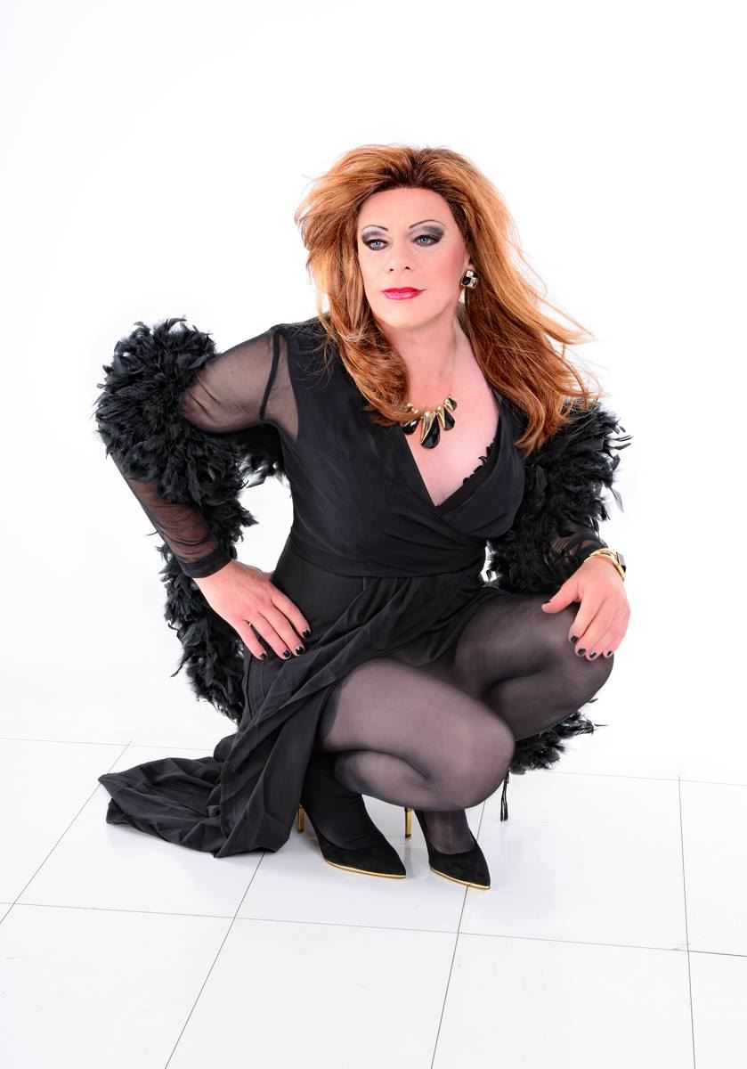 Roselee recommends Definition of tranny