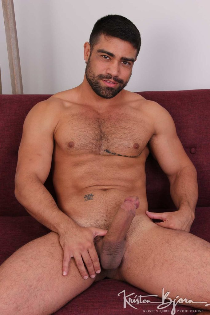 demand movies rated X gay on
